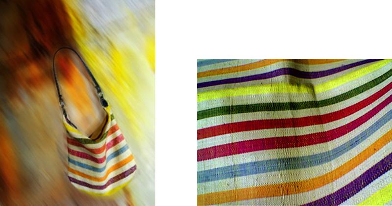 kaloes panier rabane madagascar direction artistique tissage formes cahier des charges