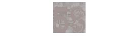 direction artistique maroquinerie haut de gamme luxe veau plissé